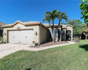 26039 Feathersound Drive, Punta Gorda image