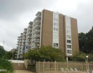 1435 4TH STREET SW Unit #B311, Washington image
