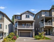 2029 171st Street SW, Lynnwood image