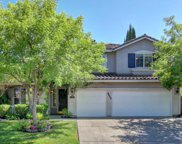 9905  Village Center Drive, Granite Bay image