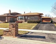 16750 89Th Avenue, Orland Hills image