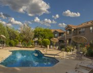 755 W Vistoso Highlands Unit #102, Oro Valley image