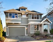 778 Big Tree Dr NW, Issaquah image