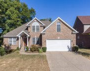 11601 Chinook Ct, Louisville image