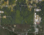 100 AC UWHARRIE Road, High Point image