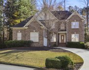 14130 Old Course Drive, Roswell image