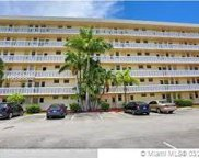 2903 Point East Dr. Unit #K-202, Aventura image