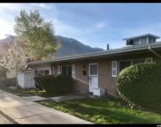 2262 E Carriage Ln S Unit 64, Holladay image