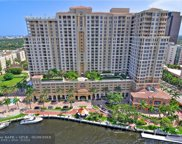 511 SE 5th Ave Unit 1721, Fort Lauderdale image