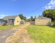 5006 Pacific Wy, Seaview image