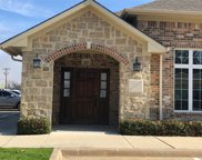 7131 Colleyville Boulevard Unit 101, Colleyville image