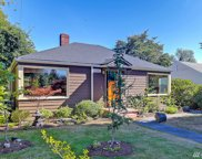 6326 47TH Ave SW, Seattle image
