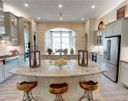 3824 Lombard Dr, Round Rock image