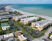 6650 Sunset Way Unit 104, St Pete Beach image