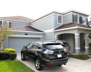 5221 Beach River Road, Windermere image