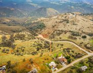 0  lot 4 Westhill/Eagle Ridge, Valley Springs image