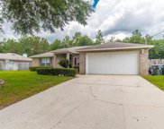 5066 Copperfield Dr, Pace image
