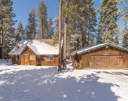 12346 Pine Forest Road, Truckee image