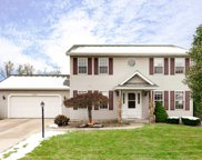 10464 Courtney Lane, Granger image