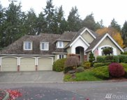 2410 22nd Av Ct NW, Gig Harbor image