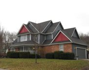 2509 S Seminole Drive, Independence image