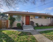 5003 S Roxbury ST, Seattle image