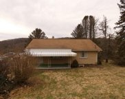226 Rovel St, Allegheny Twp - WML image