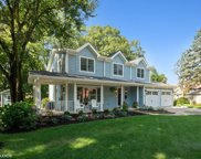 336 Kenilworth Avenue, Glen Ellyn image