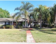 1225 Lyndell Drive, Kissimmee image