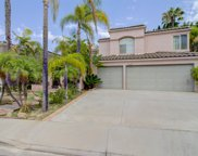 1569 Pearl Heights Rd., Vista image