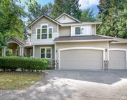 10239 186th Ct NE, Redmond image