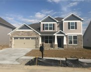4085 Cherry Blossom  Drive, Plainfield image