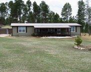 25451 Sidney Park Road, Custer image
