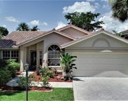 12570 Eagle Pointe CIR, Fort Myers image
