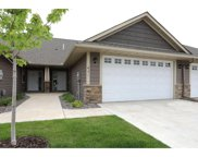 621 Liberty Way, Vadnais Heights image