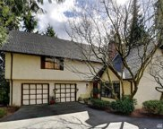 16719 1st Ave SE, Bothell image