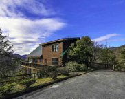 2619 June Bug Way, Sevierville image