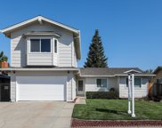 3233 Birchwood Ln, San Jose image