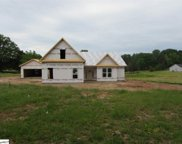 404 Old Liberty Pickens Road Unit Lot 9 - Old Bethlehem Commons, Pickens image