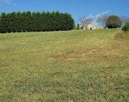 189 Hilltop Drive, Lenoir City image
