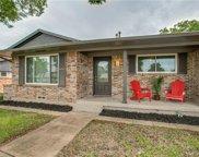 5631 Everglade Road, Dallas image