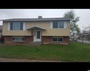 5205 W Early Duke St S, West Valley City image