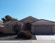 1211 E Mary Lane, Gilbert image