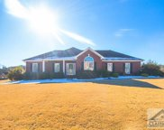 1110 Willowynd Way, Watkinsville image