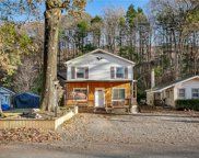 622 Creek, Moore Township image