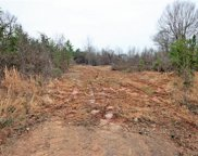 22 Acres  Filbert Highway, Clover image