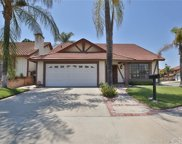 1903     Tomas Court, Rowland Heights image