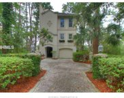 53 Wexford On The Green, Hilton Head Island image