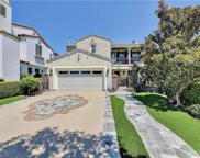 8 Cousteau Lane, Ladera Ranch image