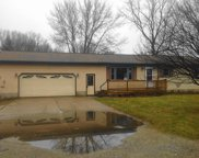2505 Holton Road, Muskegon image